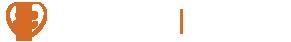 logo-animavet-veterinaire-mons